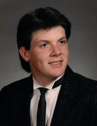 Rodney L Jenkins  May 13 1970  February 26 2019 (age 48)