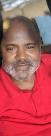 Ronald Bernard Coachman  October 9 1961  February 26 2019 (age 57)
