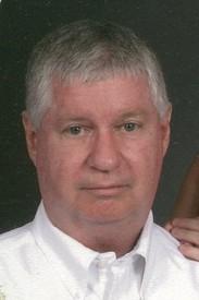 Rudy A Crews  April 12 1954  February 27 2019 (age 64)