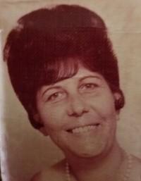 Ruth L Ledford Coymen  December 13 1937  February 26 2019 (age 81)