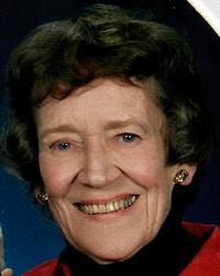 Shriley G Krueger Shaw  November 25 1927  February 27 2019 (age 91)