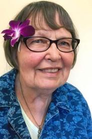 Teresa J Potempa  January 1 1951  February 23 2019 (age 68)