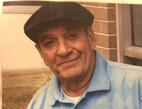 Valdas John Camp  August 21 1942  February 20 2019 (age 76)