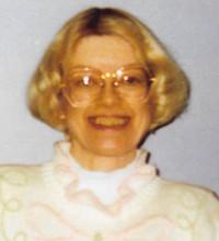 Valeria Ellen Brown  July 27 1950  February 26 2019 (age 68)