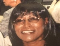 Vivian Jordan  June 22 1955  February 23 2019 (age 63)