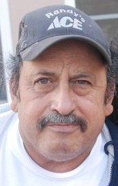 Xavier Ortiz  December 5 1946  February 21 2019 (age 72)