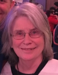 Linda Williams 2019, death notice, Obituaries, Necrology