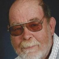 William Bill Sitzman  March 29 1952  March 1 2019