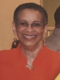 Sylvia Hinds-Reid October 25 1947 February 28 2019 (age 71