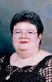 Laura Elizabeth Greeson Slotter  March 16 1946  March 4 2019 (age 72)