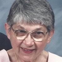 Susan Delores Reynolds  June 11 1938  March 7 2019