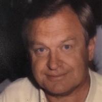 Richard LaMont Telford August 9 1939 February 17 2019, death notice