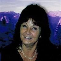 Valerie Lynn Russell  February 16 1962  February 22 2019