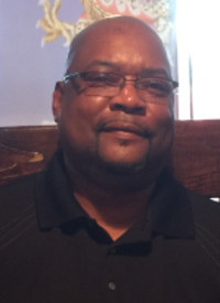 Cecil Battles  March 4 1963  March 2 2019 (age 55)