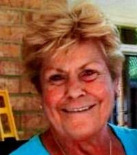 Joyce H Colonnese Paschl  March 7 1941  March 9 2019 (age 78)