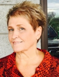 Rhonda Carol Hamilton  2019