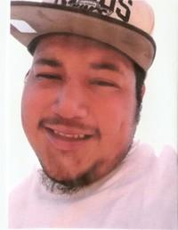 Carlos Elias Martinez  April 17 1989  March 10 2019 (age 29)