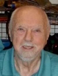 Frederick Wutzke 2019, death notice, Obituaries, Necrology