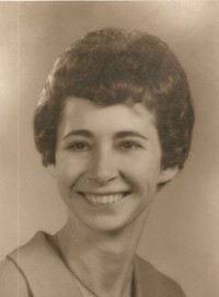 Wanda Burton Young  April 11 1937  March 10 2019 (age 81)
