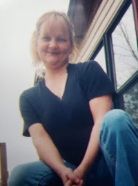 Sherrie Meshane Kimball Lawson  December 20 1968  March 12 2019 (age 50)
