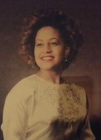 Tamiko  Griffin-Kirk  January 18 1972  March 5 2019 (age 47)