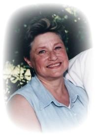 Alice Faye Krall  2019