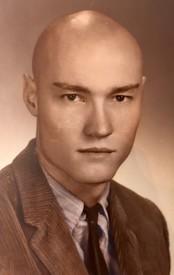 Kyle D Fireball Hartman  September 9 1949  March 13 2019 (age 69)