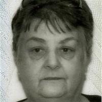 Marie A Florek  September 28 1945  March 13 2019
