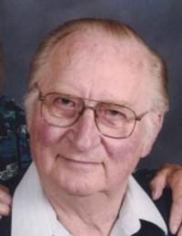 Paul J Kovarik  2019