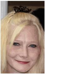 Debbie Lynn McKnight  April 28 1975  March 14 2019