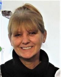 Debra Lynne Arnold White  March 20 1962  March 13 2019 (age 56)