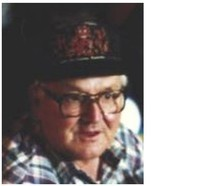 Elgie Curry  March 22 1931  March 15 2019