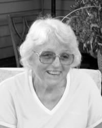 Mary Ann Hoefert  March 31 1926  March 15 2019 (age 92)