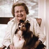 Shirley  Gormley  January 27 1930  March 16 2019