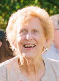 Patricia A Morgan  March 14 1938  March 12 2019 (age 80)