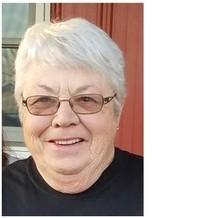 Pauline Jensen Rupke  November 23 1938  March 16 2019
