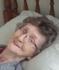 Priscilla Chaffee Maslack  March 4 1927  March 15 2019 (age 92)