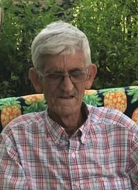 Charles Harold Godfrey  June 30 1948  March 19 2019 (age 70)