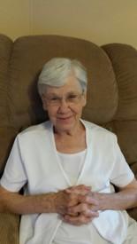Gaynell Dalton Leslie  January 31 1938  March 19 2019 (age 81)