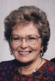 Jean E