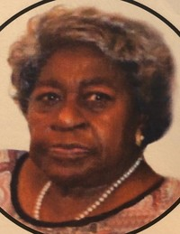 Lillian Joyce Holmes Morrow  July 10 1928  March 12 2019 (age 90)