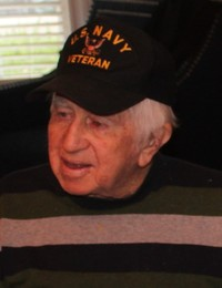 Raymond Lacy Martin Sr  August 6 1927  March 18 2019 (age 91)