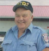 Don Redmon of Wartburg TN  November 29 1938  March 20 2019 (age 80)