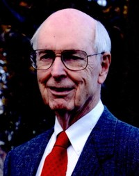 James Edward Mackey  November 17 1930  March 19 2019 (age 88)