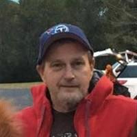 Robert Bobby L Grant  June 2 1959  March 19 2019
