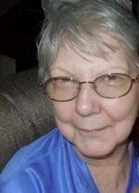 Sandra J Solomon of Oakdale TN  January 27 1950  March 20 2019 (age 69)