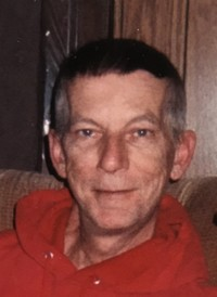 Clyde  Hazlett Jr  January 5 1957  March 18 2019 (age 62)