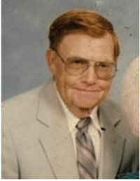 Jack Lewis  March 6 1928  March 21 2019 (age 91)