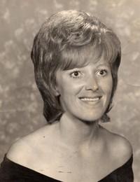 Sharon Gay Rowlett  May 7 1951  March 19 2019 (age 67)