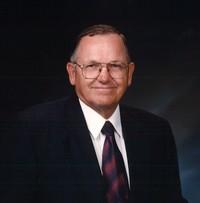 Dennis W Martin  December 11 1938  March 21 2019 (age 80)